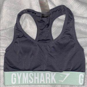 Gymshark Other - Gymshark Set
